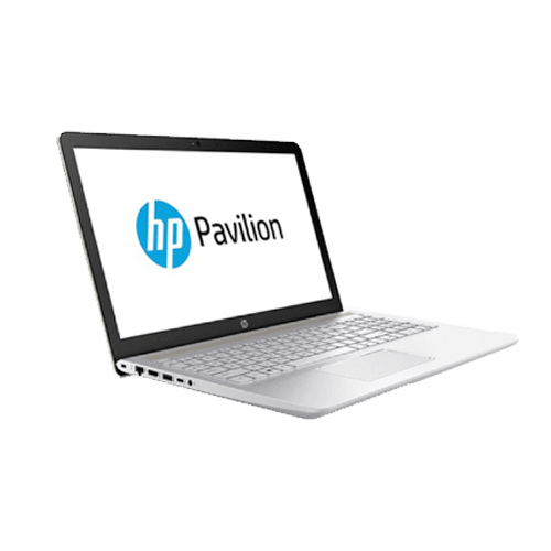 Buy HP Pavilion 15 CU0001TX Ci5 8th 8GB 1TB 15.6 4GB GPU On Installments