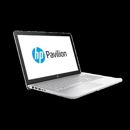 Buy HP Pavilion 15 CX0120TX Ci5 8th 8GB 1TB 128GB 15.6 Win10 4GB GPU On Installments