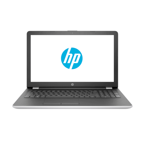 Buy HP Probook 440 G7 Ci3 10th 4GB 1TB 14 On Installments