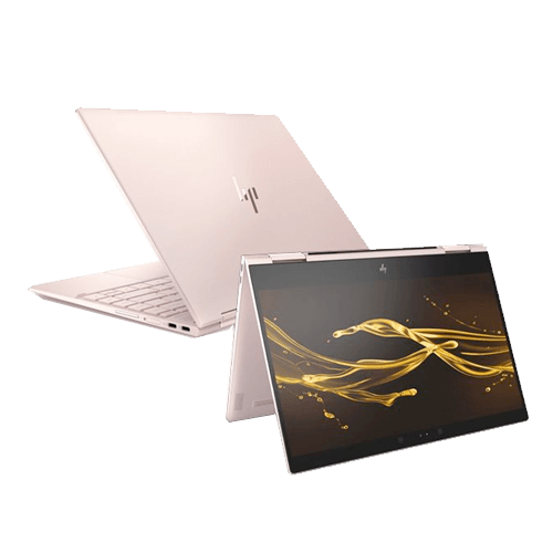 Buy Hp Spectre 13-AE072TU (Touchx360) Ci7 8th 16GB 512GB 13.3 Win10 On Installments