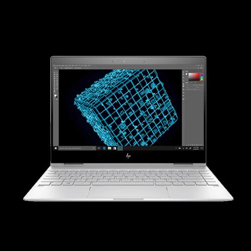 Buy Hp Spectre 13 AC076TU (Touch x360) Ci7 7th 16GB 1TB 13.3 On Installments