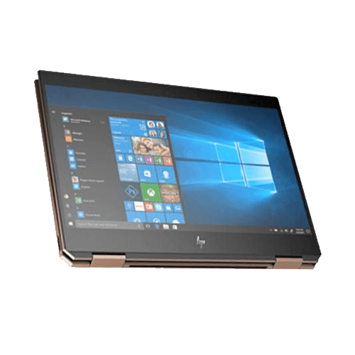 Buy Hp Spectre AP0079TU (Touchx360) 13 Ci7 8th 8GB 256GB 13.3 Win10 On Installments