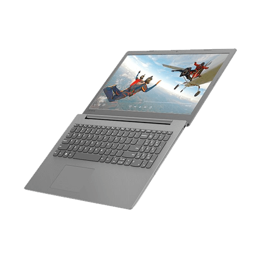 Buy Lenovo Ideapad 130 Ci3 7th 4GB 1TB 15.6 On Installments