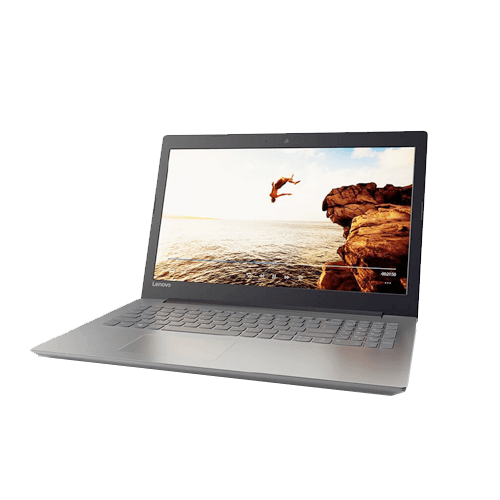 Buy Lenovo Ideapad 330 Ci5 8th 4GB 1TB 16GB 15.6 On Installments