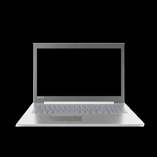 Buy Lenovo Ideapad 330 Ci5 8th 4GB 1TB 15.6 On Installments