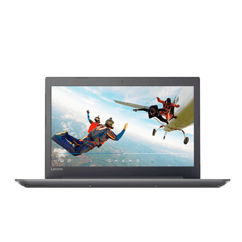 Buy Lenovo Ideapad 330 Ci5 8th 4GB 1TB 15.6 On Installments
