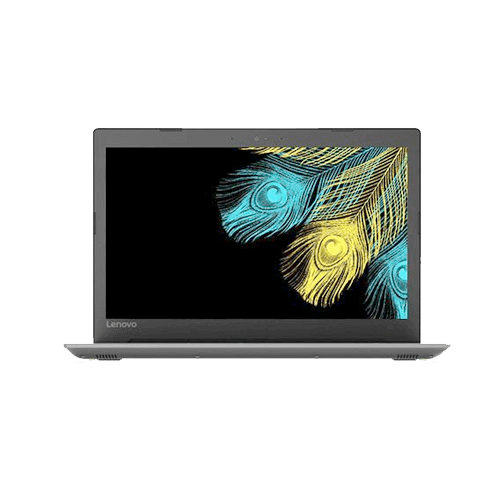 Buy Lenovo Ideapad L3 Ci5 10th 4GB 1TB On Installments