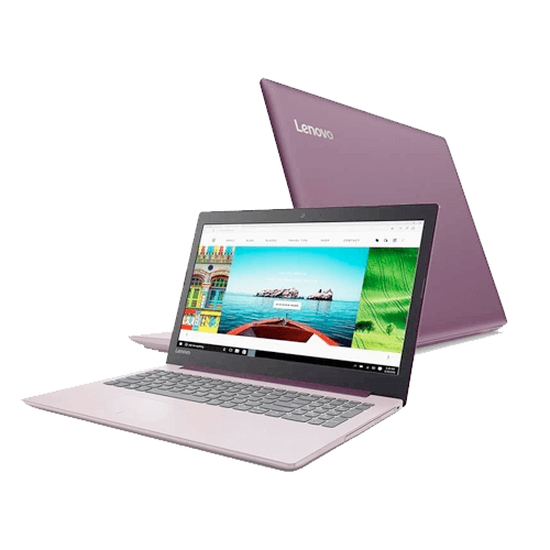 Buy Lenovo Ideapad 330 Ci3 8th 4GB 1TB 15.6 On Installments