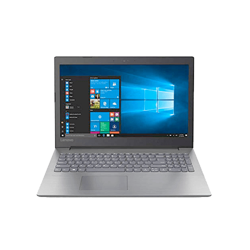 Buy Lenovo Ideapad 3 Ci7 10th 8GB 1TB 15.6 2GB GPU On Installments