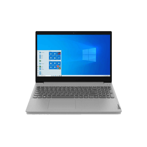 Buy Lenovo Ideapad 3 Ci7 10th 8GB 1TB 15.6 On Installments