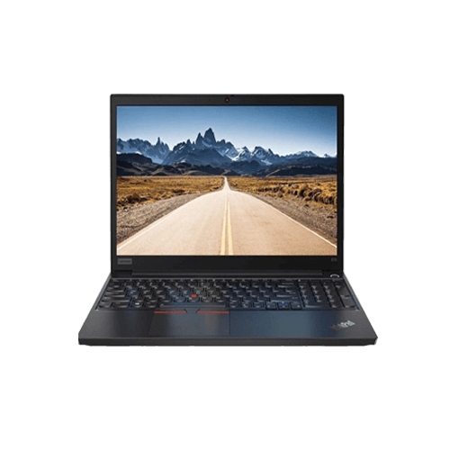 Buy Lenovo Thinkpad E15 Ci7 10th 8GB 1TB 15.6 On Installments