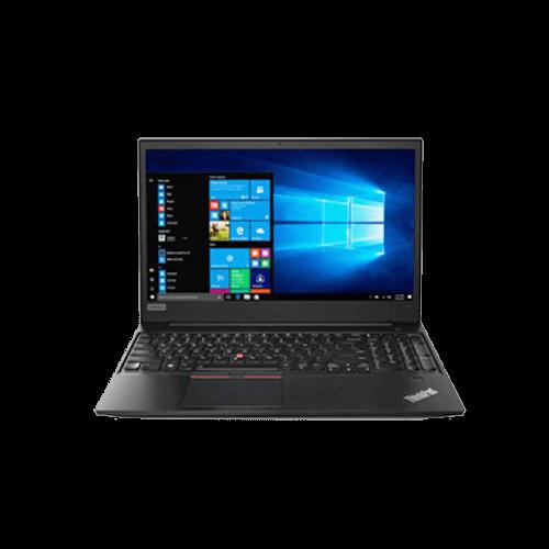 Buy Lenovo Ideapad 3 Ci5 10th 4GB 1TB 15.6 2GB GPU On Installments