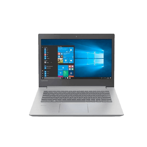 Buy Lenovo Ideapad V130 Ci3 8th 4GB 1TB 15.6 On Installments