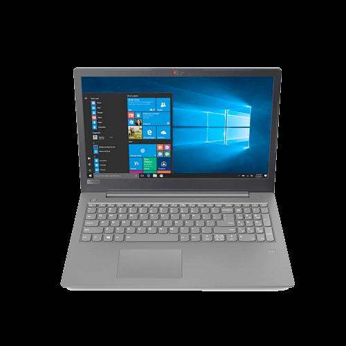 Buy Lenovo V330 Ci3 8th 4GB 1TB 15.6 On Installments