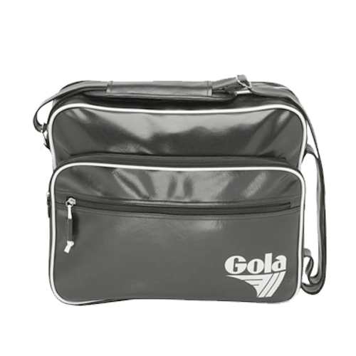 Buy Gola G1568 Core 13.3 Laptop Bag  On Installments