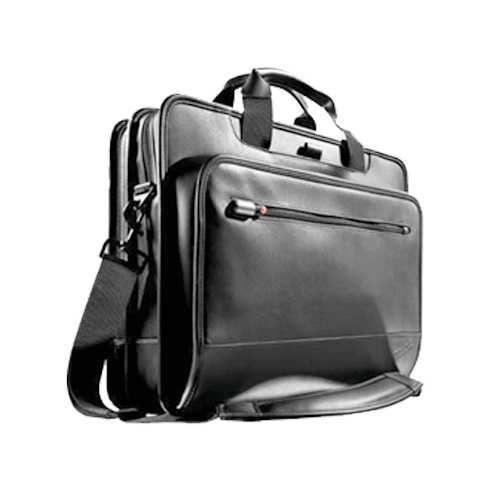 Buy Lenovo 43R2480 15.6 Laptop Bag On Installments