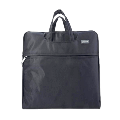 Buy Okade T25 15.6 Laptop Bag On Installments