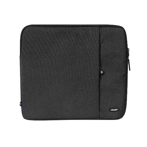 Buy Okade T40 13.3 Laptop Bag On Installments