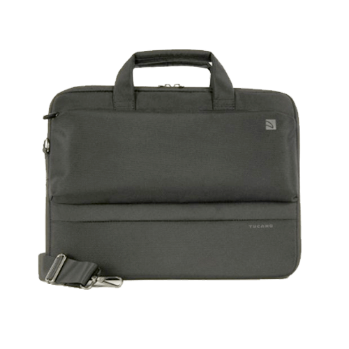 Buy Trucano Dritta Laptop Bag On Installments