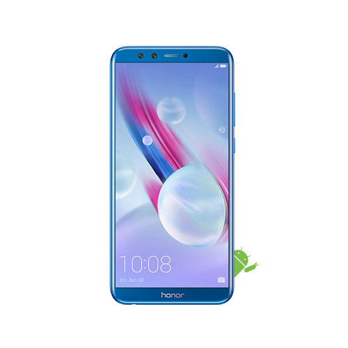 Buy Huawei Honor 9 Lite 3GB RAM 32GB ROM On Installments