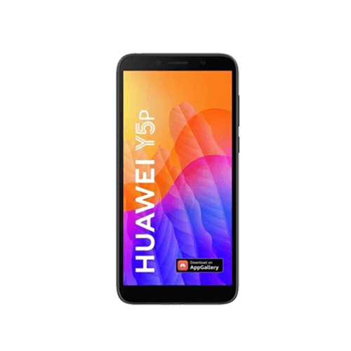 Buy Huawei Y5p 2GB RAM 32GB ROM On Installments