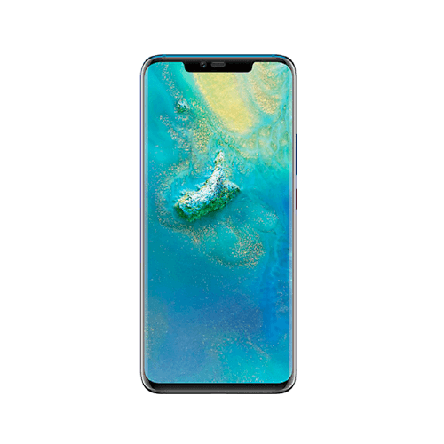 Buy Huawei Mate 20 Pro 6GB RAM 128GB ROM On Installments