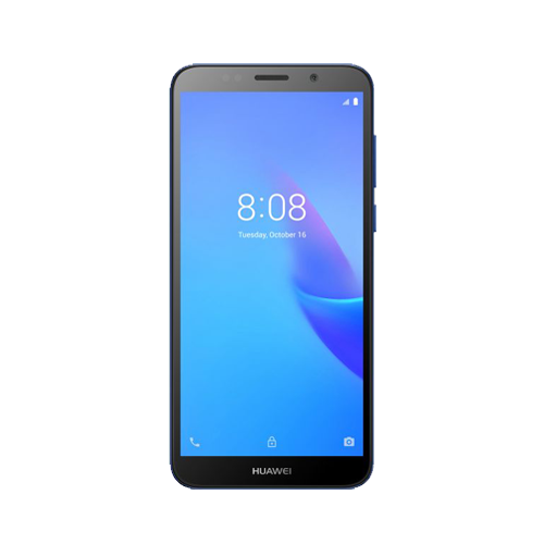 Buy Huawei Y5 Lite 1GB RAM 16GB ROM On Installments