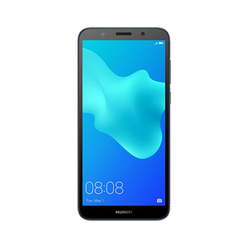 Buy Huawei Y5 Prime 2GB RAM 16GB ROM On Installments