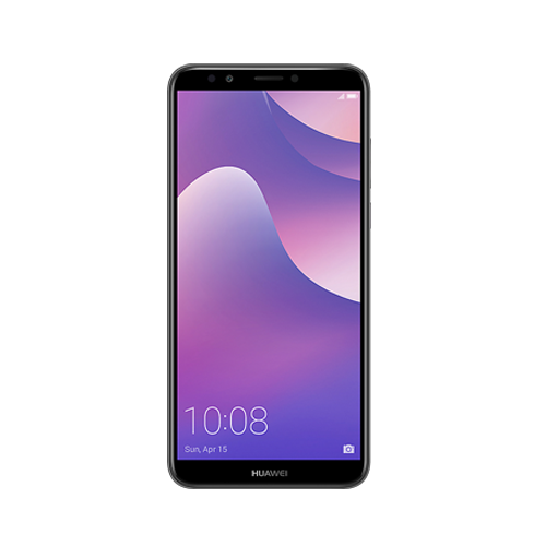 Buy Huawei Y7 Prime 3GB RAM 32GB ROM On Installments