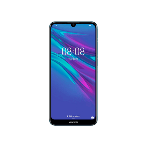 Buy Huawei Y6 Prime 2019 2GB RAM 32GB ROM On Installments