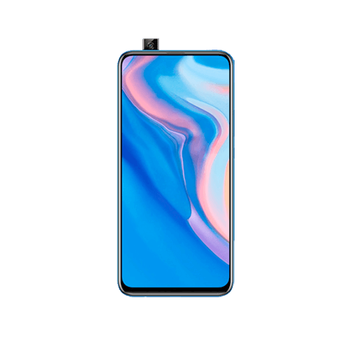 Buy Huawei Y9 Prime 2019 4GB RAM 128GB ROM On Installments
