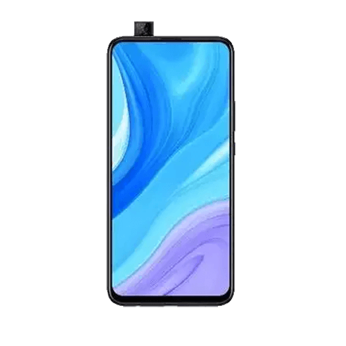Buy Huawei Y9s 2019 6GB RAM 128GB ROM On Installments