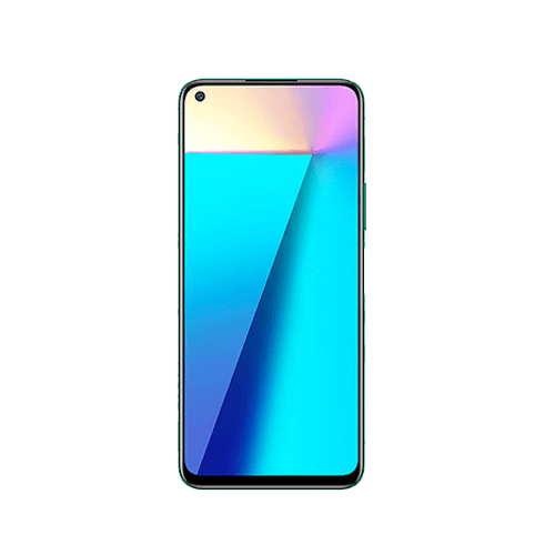 Buy Infinix Note 7 4GB RAM 128GB ROM On Installments