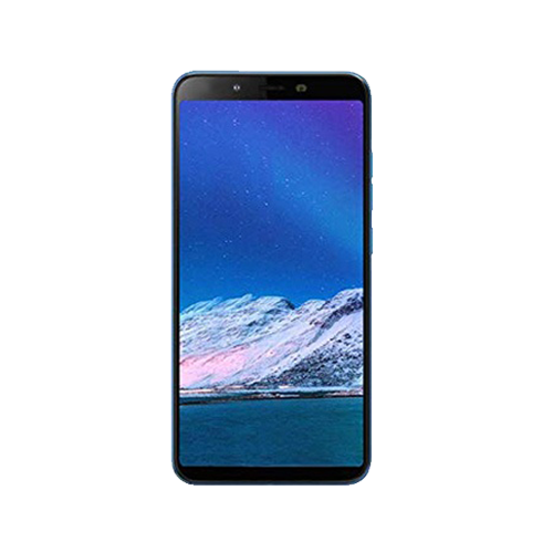 Buy Infinix Smart 2 3GB RAM 32GB ROM  On Installments