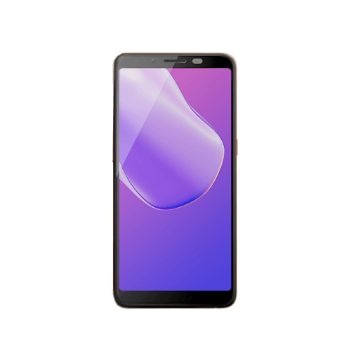 Buy Infinix Hot 6 Pro 3GB RAM 32GB ROM On Installments