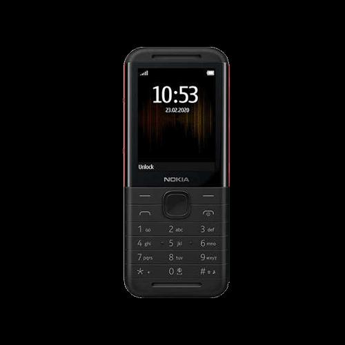 Buy Nokia 5310 2020 16MB ROM  On Installments