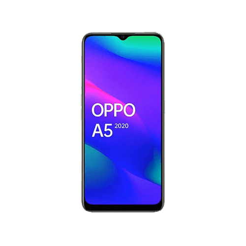Buy Oppo A5s 2020 4GB RAM 128GB ROM On Installments
