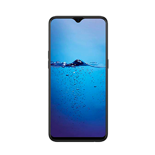 Buy OPPO F9 4GB RAM 64GB ROM On Installments