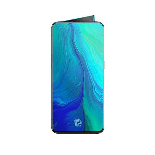 Buy OPPO Reno 8GB RAM 128GB ROM On Installments