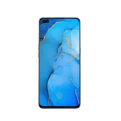 Buy Oppo Reno 3 Pro 8GB RAM 256GB ROM On Installments