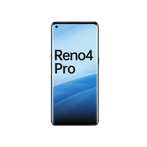 Buy Oppo Reno 4 Pro 8GB RAM 256GB ROM   On Installments
