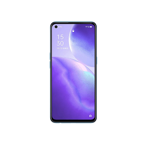 Buy Oppo Reno 5 8GB RAM 128GB ROM   On Installments