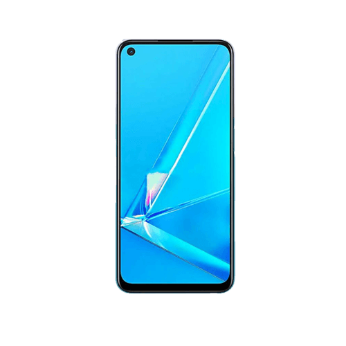 Buy Oppo A92 8GB RAM 128GB ROM  On Installments