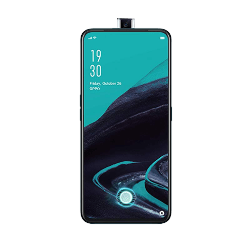 Buy OPPO Reno 2F 8GB RAM 128GB ROM On Installments
