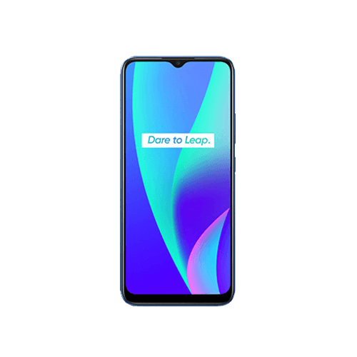 Buy Realme C15 4GB RAM 64GB ROM On Installments