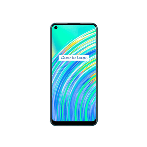 Buy Realme C17 6GB RAM 128GB ROM  On Installments