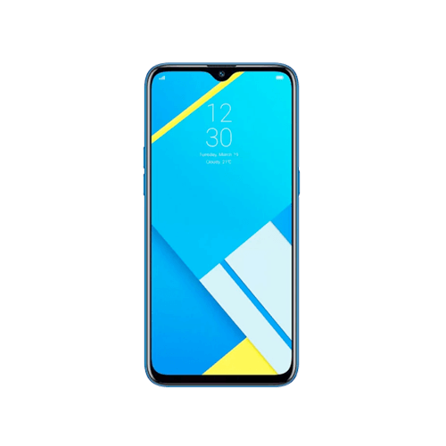 Buy Realme 2 3GB RAM 32GB ROM On Installments