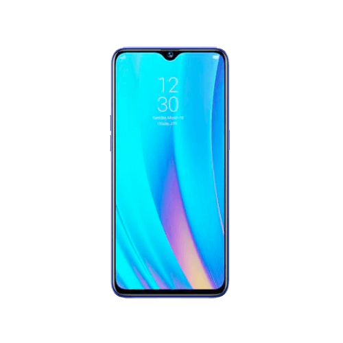 Buy Realme 3 Pro 4GB RAM 64GB ROM On Installments