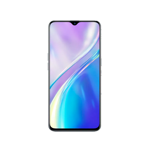 Buy Realme XT 8GB RAM 128GB ROM On Installments