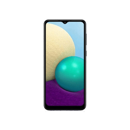 Buy Samsung Galaxy A02 3GB RAM 32GB ROM On Installments